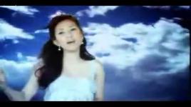 neu em duoc chon lua (thai thinh) - ngoc lien