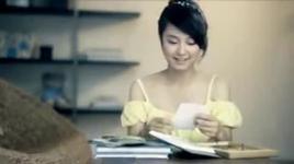 loving you (new) - wanbi tuan anh