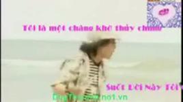 chang kho thuy chung - ung hoang phuc