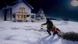 so this is chrismas - celine dion