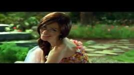 you've got a way (music video) - shania twain