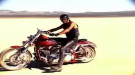 that don't impress me much [music video] - shania twain
