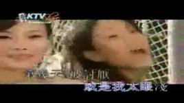 ngay thu may - bosco wong (huynh tong trach)