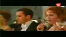 my heart will go on (nhac phim titanic) - celine dion