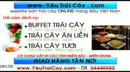 cuoi adam  - le cat trong ly