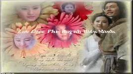 song phi -than dieu hiep lu 2005 - truong luong dinh (jane zhang)