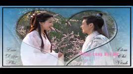 endless love (nhac phim than thoai) - ton nam (sun nan), han hong