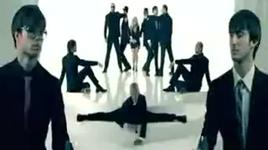 maybe (music video) - emma bunton