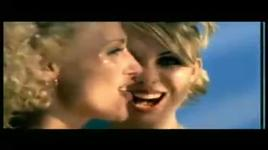 last thing on my mind (music video) - steps