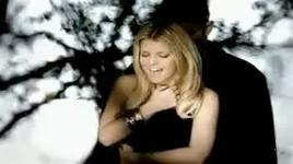 where you are [music video] - jessica simpson, nick lachey