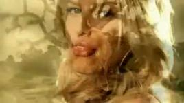 take my breath away [music video] - jessica simpson