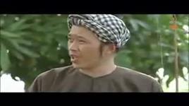 hoai linh - dac biet - 2/2 (so funny) - hoai linh