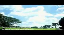 forever (video flast) - stratovarius