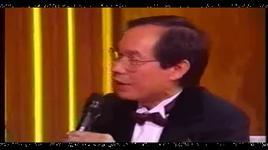 kiep nao co yeu nhau (pham duy - hoai trinh) 1996 - khanh ha