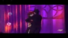 trizzie tango (tango archentina) - christian, trizzie phuong trinh