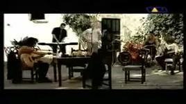 so in love (music video) - christian wunderlich