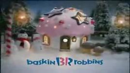 big bang quang cao kem (2) - bigbang