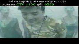 bac tinh - dam vinh hung