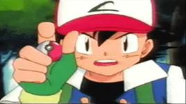 pokemon - dang cap nhat