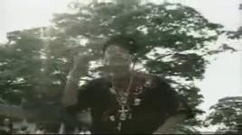 the king - ikuko kawai