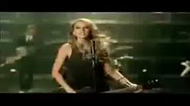 picture to burn (music video) - taylor swift