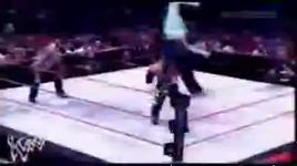 no more words - jeff hardy