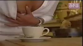 cafe sua nong - dj