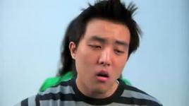 won't even start (wong fu video) - david choi