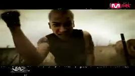 mv perry storm ft yg family gdragon - g-dragon (bigbang)
