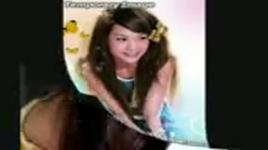 xing fu de jie pai (yeu nang su tu ost) - rannie yang