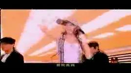bao hu she - truong thieu ham (angela chang)