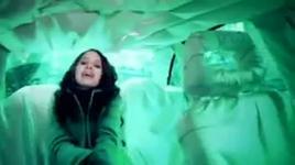 don't save me [music video] - marit larsen