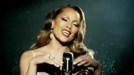 breathless - vanessa williams