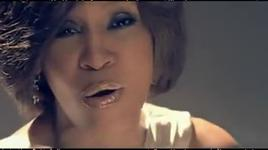 i look to you [official music video] - whitney houston