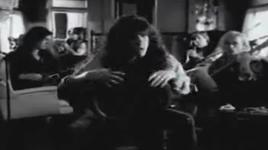to be with you [music video] - mr. big