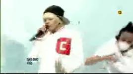 breathe - g-dragon (bigbang)