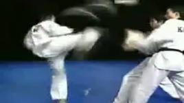 suc manh cua taekwondo - dang cap nhat