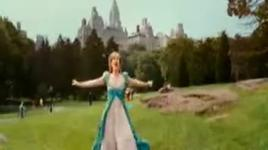 that's how you know (from disney's enchanted) - amy adams