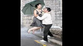 miss pig - ho hanh nhi (myolie wu)