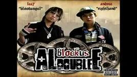 30 phut danh cho rap viet - lee7, dsk, andree, phuong cd