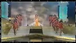 tinh la soi to (anh bang) 1997 - loan chau