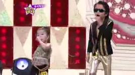 mini my ear's candy - sbs star king 310