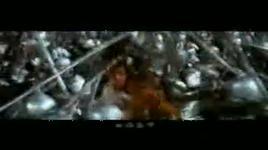 hoang kim giap 1 - chau kiet luan (jay chou)