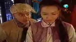 loc dinh ki - truong ve kien (dicky cheung)