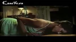 sexy qua ma (the lynx effect) - quang cao