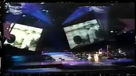 dem tan ben ngu (duong thieu tuoc) 1996 - thanh thuy