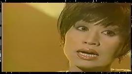 doi da vang (vu thanh an) - khanh ha
