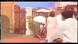 sai gon (y van) 1997 - loan chau