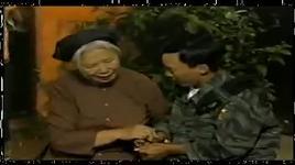 ngay tro ve (pham duy) 1998 - hoang oanh
