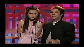 bai ca hanh ngo (le uyen phuong) 2000 - le uyen, umi